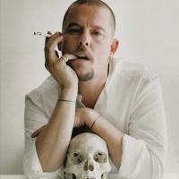 Timeline:AlexanderMcQueen