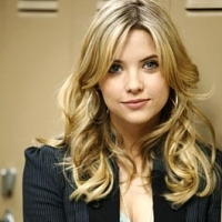 Get the look: Pretty Little Liars: Hanna