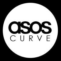 ASOS Curve: My favourite 5