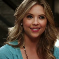Steal her style: Pretty Little Liars: Hanna