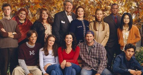 gilmore-girls-cast-wallpapers-1600x1200-1024x768