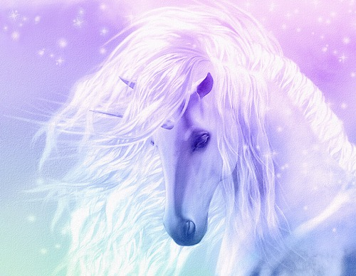 unicorn-crop-final2_zpsuw9wjm2f.jpg