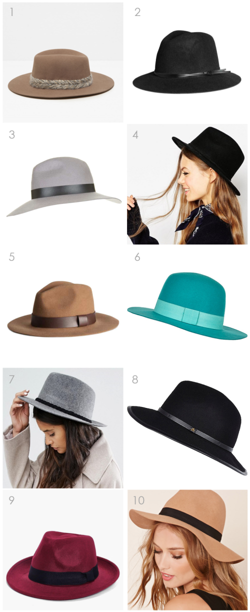fedoras.png