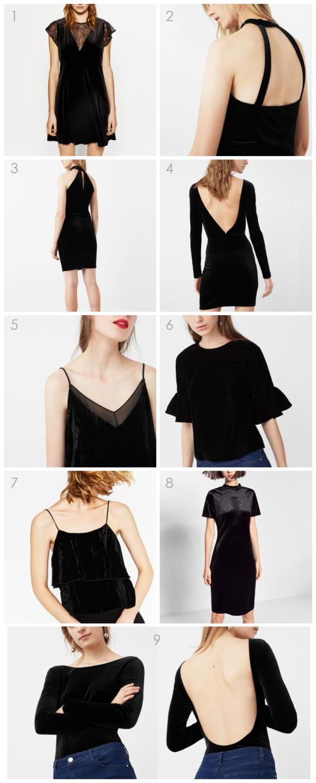 black velvet.png