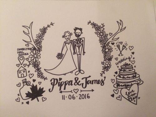 pj-wedding-1